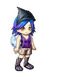 xXChatterXx's avatar