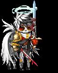Draco the Knight's avatar