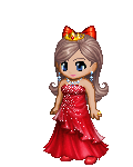 Princess Kairi 20