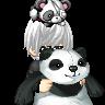 Asynchronus's avatar