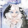 loveemoonly1's avatar