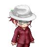 animeroxs4-ever's avatar