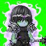 ToxSiHK_AKI_UKE's avatar