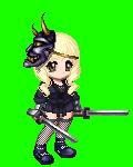 Pinkfreak99's avatar