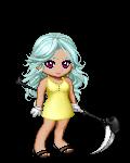Linnymouse's avatar