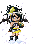 iiDaSexiiest's avatar
