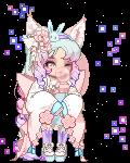 haligonian's avatar