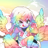 Lonelyghostseance's avatar