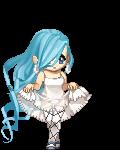 GS Sailor Amphitrite