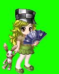 joycemari's avatar
