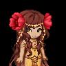 Kyokiri's avatar