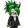Bugenhagen E Shinanigans's avatar