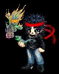 Nergal Ov Behemoth Rp