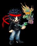 Nergal Ov Behemoth Rp's avatar
