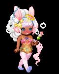 Churupaya's avatar