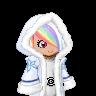 VanillaCosmos's avatar
