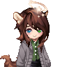 anglic_neko's avatar