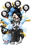 Moonlight Kitten of Doom's avatar