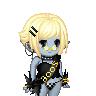Chariina's avatar