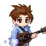 Teh Emo Guitarist's avatar