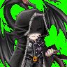DanteSB's avatar