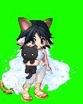 Darkberry555's avatar
