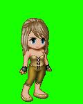 Little Pritty Kitty's avatar