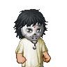 Xx-PosionousCupcakes-xX--'s avatar