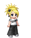 Bombs-go-boom's avatar
