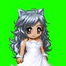lilaznchiick's avatar