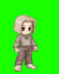 Peasant413's avatar