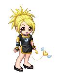 krissy_24's avatar