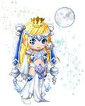 drakengel's avatar