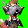 trexl6's avatar