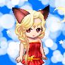 Crysta M.'s avatar