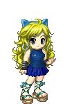 10Yuki10's avatar
