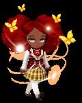 katcmzali's avatar