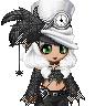 StarGazer378's avatar