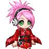 iSakuraBlosom's avatar
