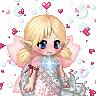 Erisad's avatar