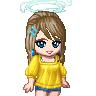 hp5741's avatar