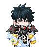 yamakasi_jack's avatar