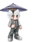 Lost popcorn's avatar