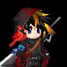 Skyosto321's avatar