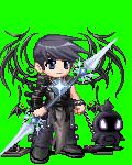 Winged Warrior's avatar