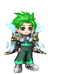 Delta Dragon7's avatar