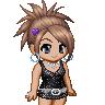 summerhottie101's avatar