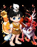 Rikuri_san's avatar