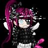 maedi's avatar