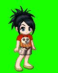 Xdarkmistress_akiraX's avatar